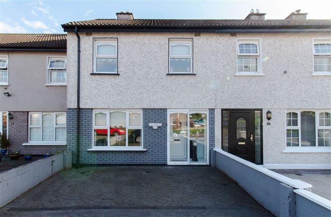 Main image for 15 Mahon Drive, Blackrock, Cork
