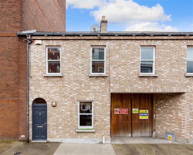 Main image for 7 Grattan Street, South City Centre, Dublin 2