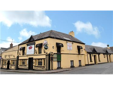 Main image of The Venue Licensed Premises, Ballintemple,  Cork City
