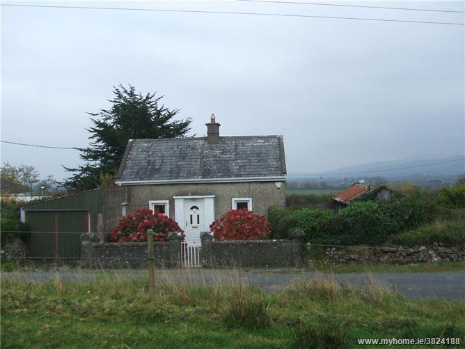Cooleens, Charleville, Co. Cork