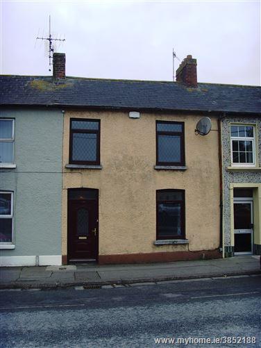 Main image of 16 McDermott Place, Fermoy, Cork