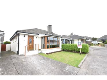Photo of 16 Cedarwood Avenue, Waterpark, Carrigaline, Cork