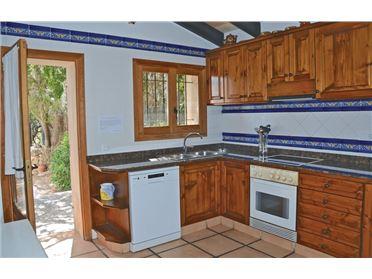 Photo of Holiday home Lloseta,Lloseta, Balearic Islands, Spain