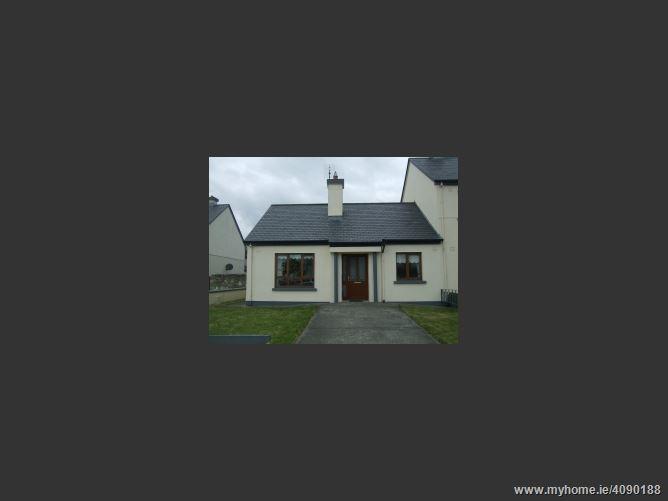 11 An TsruthanTurlough Rd, Castlebar, Co.Mayo, Castlebar, Mayo