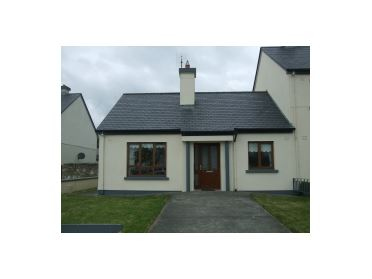 Photo of 11 An TsruthanTurlough Rd, Castlebar, Co.Mayo, Castlebar, F23DE08, Mayo