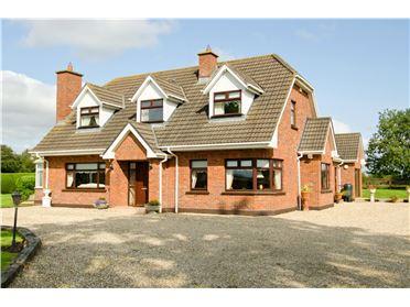 Main image of Woodlands, Windmill Road, Balheary, Swords, Co. Dublin K67 N820