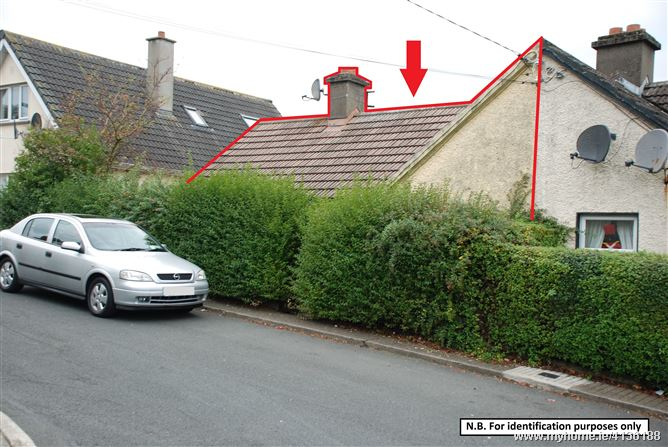 Photo of 13 St Dominics Road, Wicklow Town, Co. Wicklow