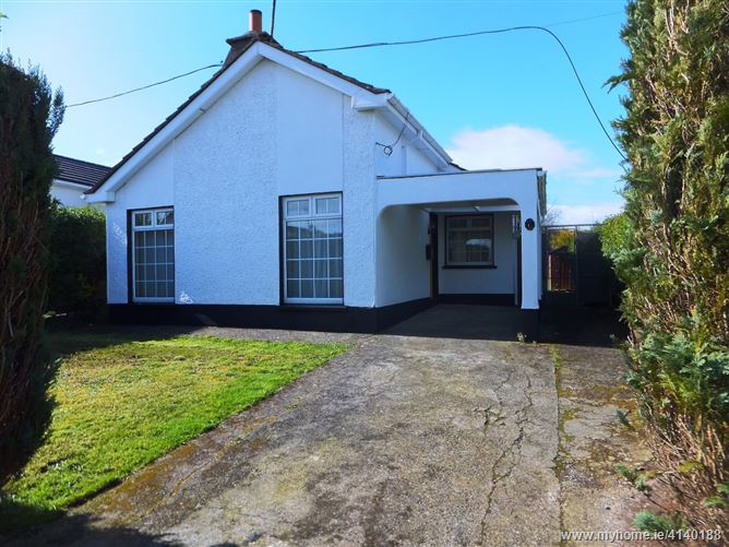 11 Clonmore Heights, Mullingar, Westmeath