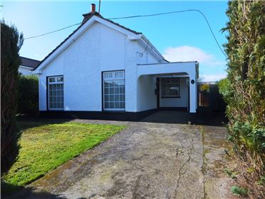 Photo of 11 Clonmore Heights, Mullingar, Westmeath