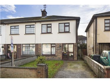 Main image of 96 Cherry Avenue, Swords, Dublin