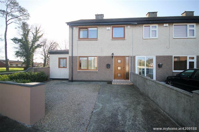 60 Rathsallagh Park, Shankill, Dublin 18