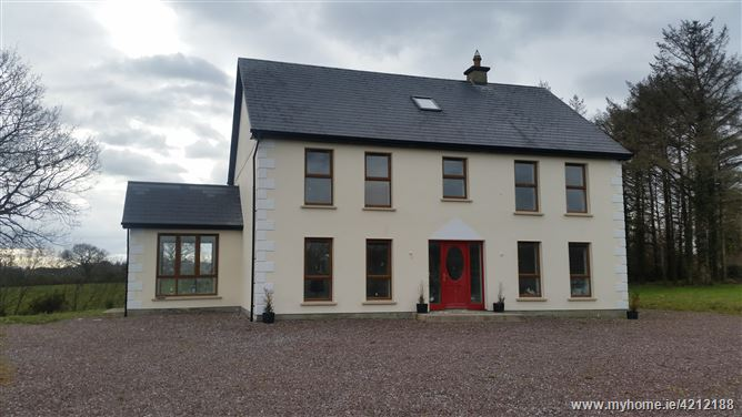 Clongeel, Boherbue, Cork