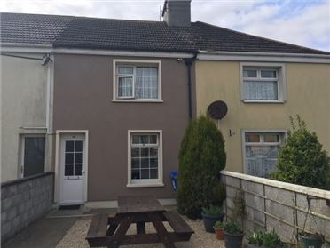 Photo of 82 O'Connells Ave, Listowel, Kerry