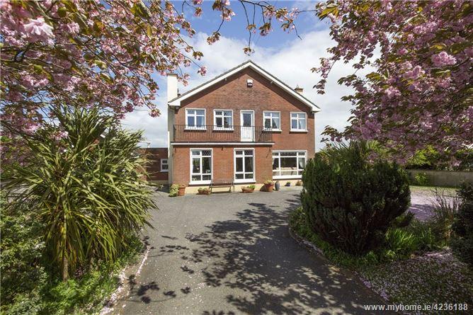 Enagh, Pelletstown, Drumree, Co Meath, A85VH93