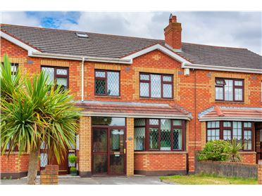 Photo of 48 West Priory, Navan Road,   Dublin 7