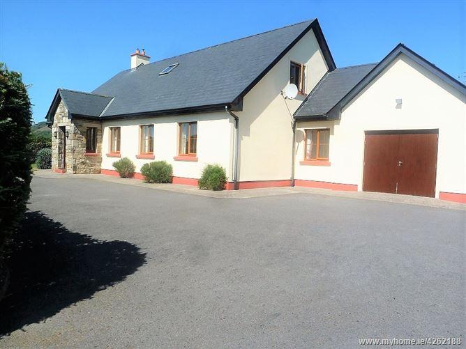 Main image for Ballinamore, Kiltimagh, Mayo