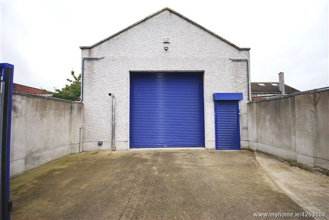 135c St Peters Road, Walkinstown,   Dublin 12