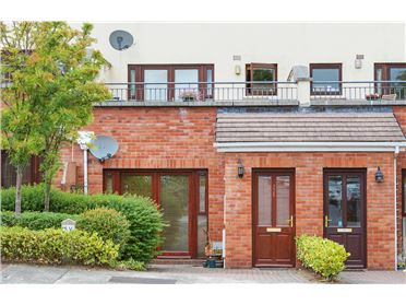 Photo of 226 Charlesland Park, Greystones, Wicklow