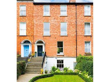 Main image of Raglan Road, Ballsbridge, Dublin 4