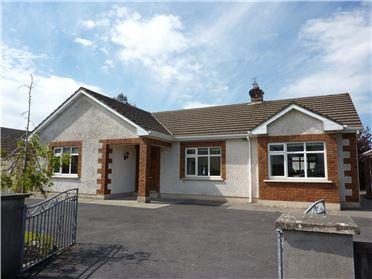 Photo of 28 Knockaphunta Park, Westport Road, Castlebar, Co Mayo, F23 H592
