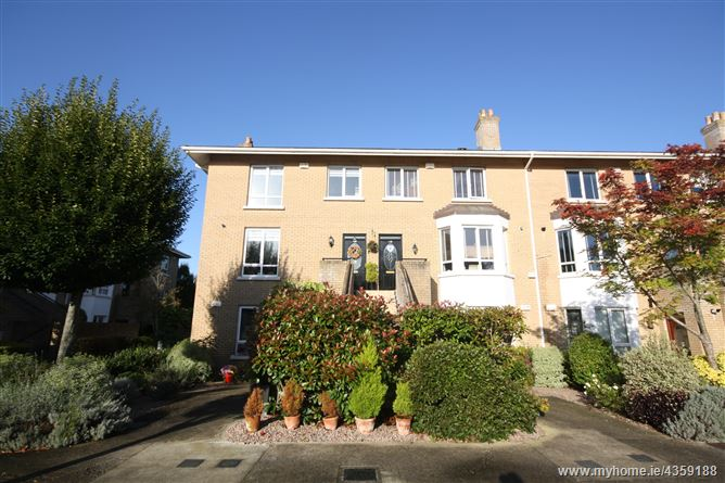 108 Castleheath, Swords Road, Malahide, Co. Dublin, Malahide, County Dublin