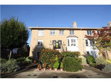 Main image of 108 Castleheath, Swords Road, Malahide, Co. Dublin, Malahide, County Dublin