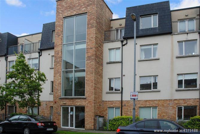 Image for Apartment 4, Eaton Way, Main Street, Rathcoole, Co. Dublin