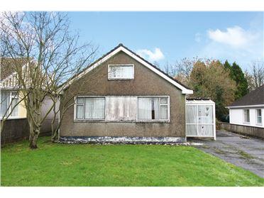 Image for Knockroe, Castlerea, Co. Roscommon