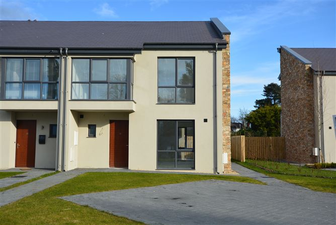 14 The Towers, Point Road, Dundalk, Louth
