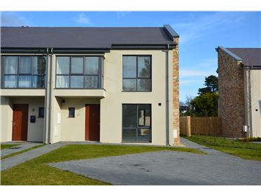 Main image for 14 The Towers, Point Road, Dundalk, Louth