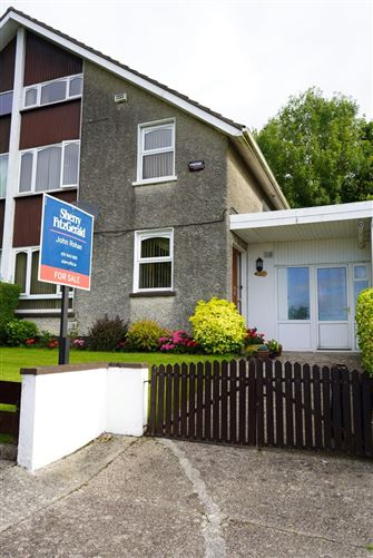 Main image for 27 Bishopsgrove, Ferrybank, Waterford, X91 YKR6