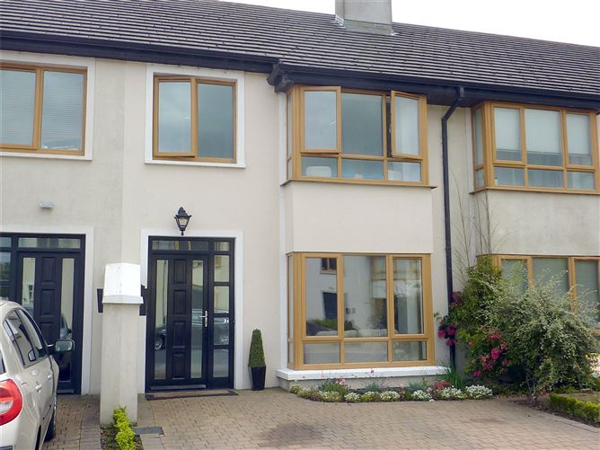 3 Carrabeag, Newport Road, Castlebar, Co Mayo, F23 HF29