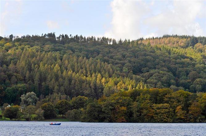 Main image for Rydal View Cottage,Ambleside, Cumbria, United Kingdom