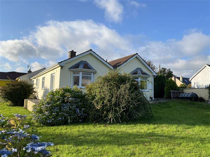 Main image for 7 Cullina, Ballina, Tipperary