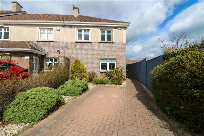 Main image for 54 Charlesland Court , Greystones, Wicklow