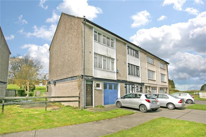 Main image for 4 Fergus Drive,Shannon,Co Clare,V14 R653