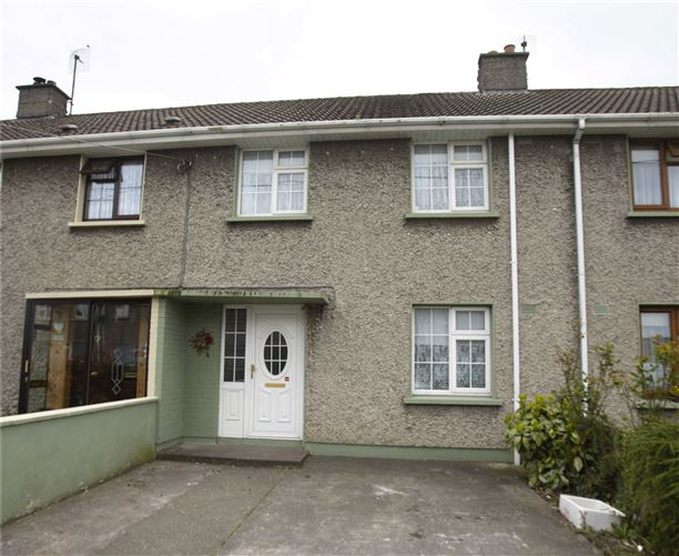 Main image for 41 Hawley Park,Tralee,Co. Kerry,V92 NR1E