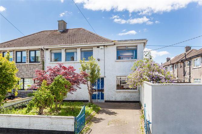 Main image for 1 Coolatree Park, Beaumont, Dublin 9