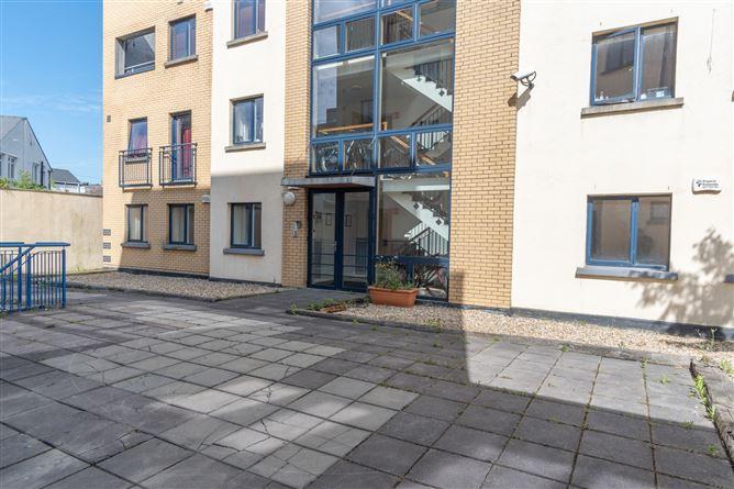 Main image for 1 Huxley Court, Cork Street, Dublin 8, Dublin