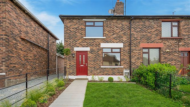 Main image for 20 Mulholland Avenue, Dundalk, Co. Louth
