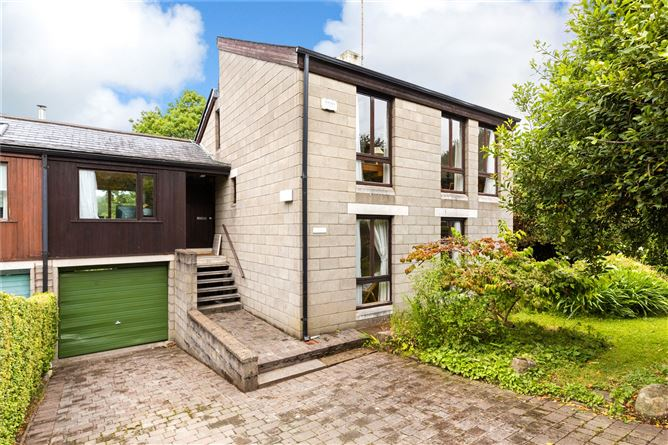 Main image for Grey Gables,Dublin Road,Enniskerry,Co.Wicklow,A98 XF83