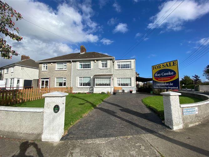 Main image for 74 Beneavin Park, Glasnevin, Dublin 11