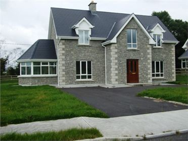 Main image of Esker Grove, Cootehall, Boyle, Roscommon