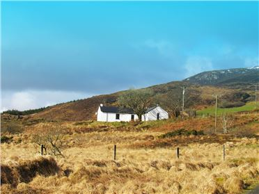 Photo of Dysert, Letterbarrow, Donegal Town, Donegal