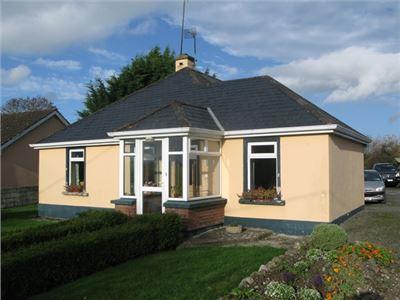 Clonshire, Croagh, Adare, Limerick