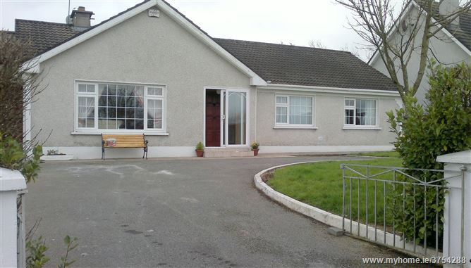 20 Beechwood Grove, Mitchelstown, Cork