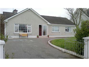 Photo of 20 Beechwood Grove, Mitchelstown, Cork