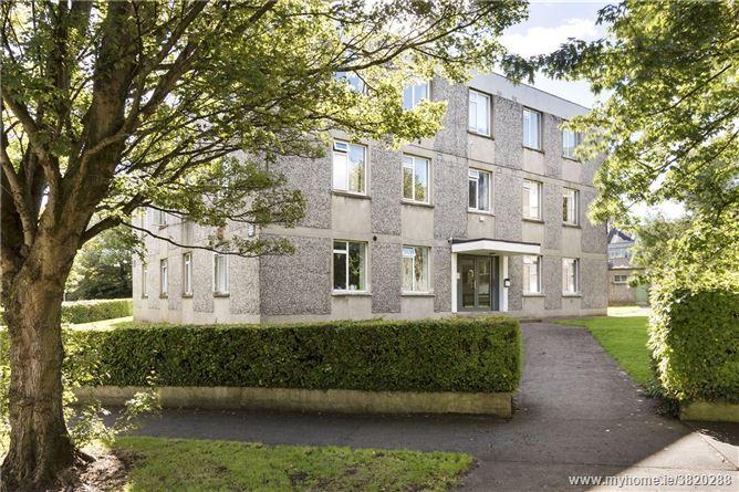 Photo of 14 Manor Villas, Mount Argus, Harolds Cross, Dublin 6W