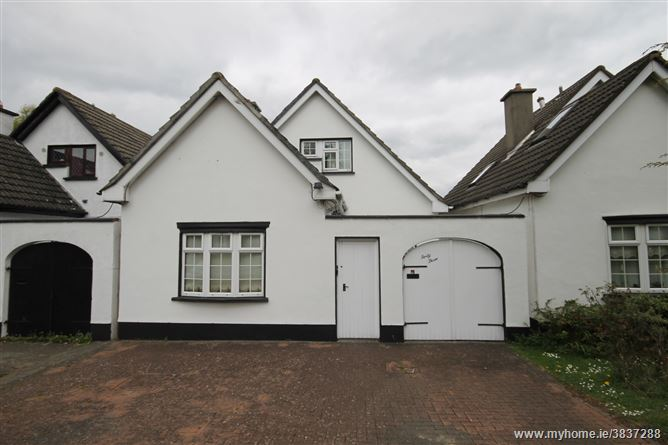 Photo of 43 The Park, Kingswood Heights, Kingswood, Dublin 24