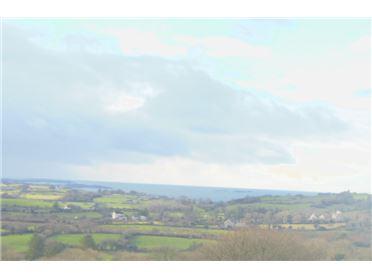 Main image of Reenmurragha, Church Cross, Skibbereen, West Cork